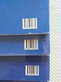 LIBROS 4 ESO.   .  SS CC - foto