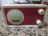 Radio fm - foto