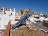 Tecnico en Placas Solares - foto