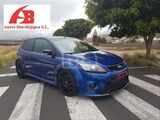 FORD - FOCUS 2. 5 RS - foto