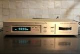 Sintonizador de radio Marantz ST 450 - foto