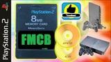 Free boot + Hd Playstation 2 ® - foto