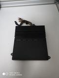 amplificador bmw x5 e53 - foto