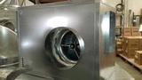 limpieza cocinas industriales - foto