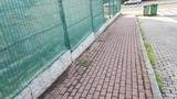 muros para cierres de fincas - foto