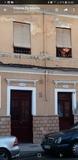 AVENIDA DE CASTELAR - foto