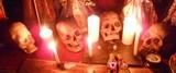 amarres hechizos y poderosos rituales - foto