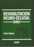 RNO DR. PEDRO PLANAS,  EDITORIAL SALVAT - foto
