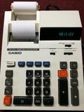 Casio FR1211 - foto