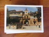 Vendo calendarios 1994 Poza de la Sal - foto