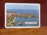 Vendo calendarios 1994 Castro Urdiales - foto