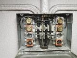 Electricista economico 690254663 - foto