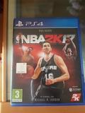 NBA - foto
