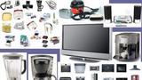 Reparaciones de electrodomesticos - foto