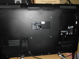 Panasonic tx-42as650e - foto