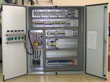electricista técnico - foto