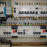 Electricista 24H - foto