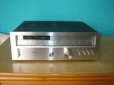 Pioneer  TX 9800 - foto