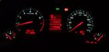 Modificar Km por Averia - foto