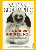 LOTE REVISTAS NATIONAL GEOGRAPHIC 2016 - foto