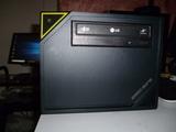 i3 4.130 a 3.40 GHz 4 nucleos lga 1150 - foto