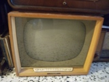 Televisor 50-60 - foto