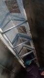 Venta y limpieza campanas extractoras - foto