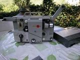 proyector cine Eumig - foto