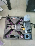 Dron FPV  Nuevo - foto