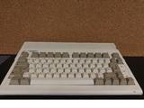 COMMODORE Amiga 600 - foto