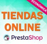 DiseÑo web experto y tiendas online - foto