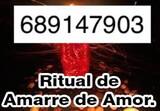 "\""\""\""\"" Especial AMARRES DE PAREJAS - foto"