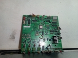 placa electrinica Mitsubishi Electric - foto