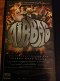 Airbag en VHS - foto