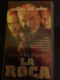 La Roca en VHS - foto