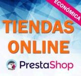 Tienda online sin necesidad de stock - foto