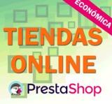 Tienda online a particulares sin stock - foto