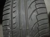 neumáticos 275/45/18 103Y - foto