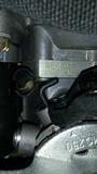 Motor 1.4 TSI CTH - foto