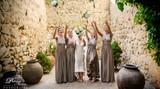wedding planner FLORES OLIVIERI - foto