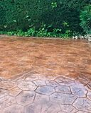 Miralcamp suelos y soleras hormigon - foto