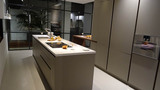 Cartama-mobiliario cocina - foto
