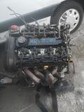 Motor AR32104 alfa romeo - foto
