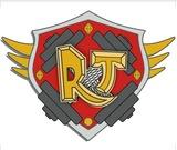 Entrenador Personal www.robertrainer.es - foto