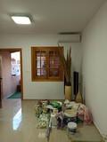 Pintor y decorador !! - foto