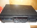 Stereo Cassete Deck 1 - foto