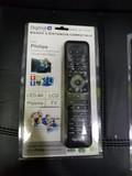 mandos a distancia TV sony, samsung.. - foto