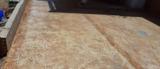 Lleida echamos hormigon impreso - foto