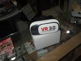 Gafas realidad virtual vr 3.o - foto