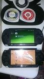 Vendo 2 PSP 1004 y 1000+Juegos - foto